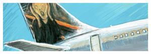 Nettside om Munch.