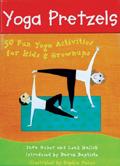 Yogakort.