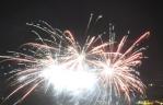 Godt nytt år.
