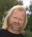Kjetil Steinsholt