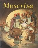 Musevisa.