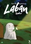 Laban.